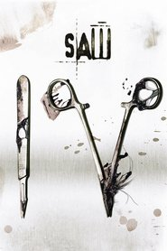 Saw IV is the best movie in Costas Mandylor filmography.