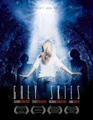 Grey Skies is the best movie in Aaron MacPherson filmography.