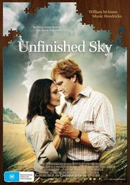 Unfinished Sky is the best movie in Monic Hendrickx filmography.