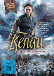 Kenau is the best movie in Matthijs van de Sande Bakhuyzen filmography.