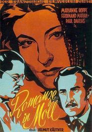 Romanze in Moll is the best movie in Elisabeth Flickenschildt filmography.