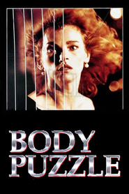 Body Puzzle is the best movie in Erika Blanc filmography.