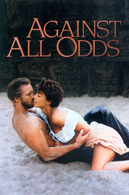 Against All Odds is the best movie in Saul Rubinek filmography.
