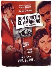 La hija del engano is the best movie in Fernando Soto filmography.