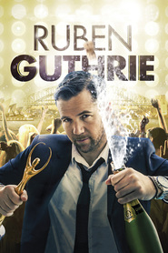 Ruben Guthrie is the best movie in Abbey Lee filmography.