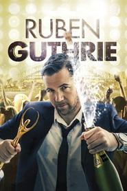 Ruben Guthrie is the best movie in Patrick Brammall filmography.