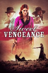 Sweetwater - movie with Stephen Root.