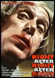 Night After Night After Night is the best movie in Linda Marlowe filmography.
