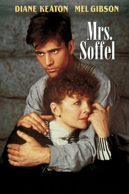 Mrs. Soffel - movie with Matthew Modine.