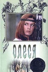 Olesya is the best movie in Vladimir Volkov filmography.