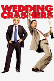 Wedding Crashers - movie with Keir O'Donnell.