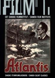 Atlantis is the best movie in Michael Curtiz filmography.
