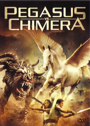 Pegasus Vs. Chimera is the best movie in Sebastian Roche filmography.