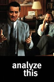 Film Analyze This.