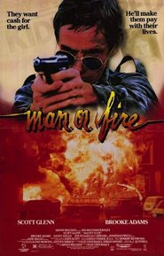 Man on Fire is the best movie in Laura Morante filmography.