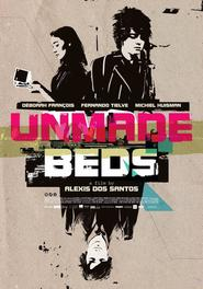 Unmade Beds - movie with Michiel Huisman.