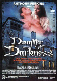 Daughter of Darkness is the best movie in Mari Kiss filmography.