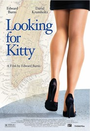 Looking for Kitty is the best movie in Chris Parnell filmography.