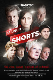 Stars in Shorts is the best movie in Kathy Najimy filmography.