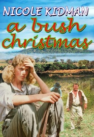 Bush Christmas is the best movie in John Ewart filmography.