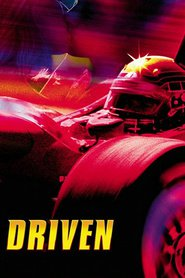 Driven - movie with Sylvester Stallone.