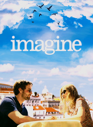 Imagine is the best movie in Edward Hogg filmography.