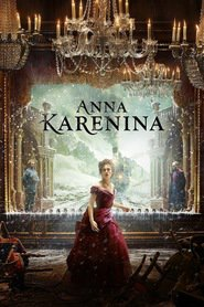 Anna Karenina is the best movie in Domhnall Gleeson filmography.
