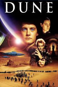 Dune is the best movie in Jurgen Prochnow filmography.