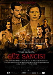 Guz sancisi is the best movie in Murat Yildirim filmography.