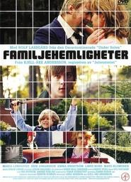 Familjehemligheter is the best movie in Sissela Kyle filmography.