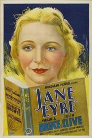 Jane Eyre is the best movie in Lionel Belmore filmography.