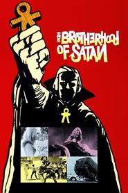 The Brotherhood of Satan is the best movie in Ahna Capri filmography.