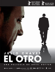 El otro is the best movie in Julio Chavez filmography.