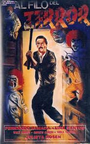 Al filo del terror is the best movie in Lina Santos filmography.
