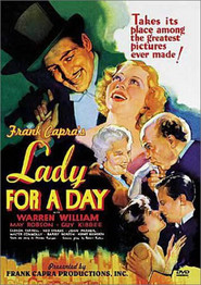 Lady for a Day is the best movie in Barry Norton filmography.