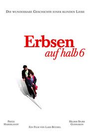 Erbsen auf halb 6 is the best movie in Hilmir Snar Gudnason filmography.
