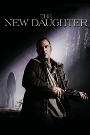 The New Daughter is the best movie in Kevin Costner filmography.