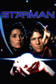 Film Starman.