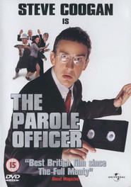 The Parole Officer - movie with Steven Waddington.