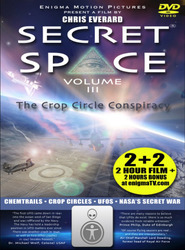 The Secret Circle is the best movie in Djessika Parker Kennedi filmography.