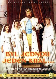 Byl jednou jeden kral... is the best movie in Miloš Kopecky filmography.