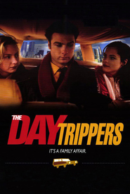 The Daytrippers - movie with Stanley Tucci.