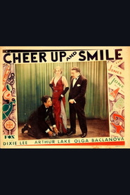 Cheer Up and Smile - movie with Charles Judels.