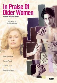 En brazos de la mujer madura is the best movie in Rosana Pastor filmography.