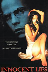 Innocent Lies - movie with Stephen Dorff.