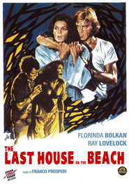 La settima donna is the best movie in Florinda Bolkan filmography.