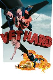 Vet hard is the best movie in Cas Jansen filmography.