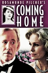 Coming Home - movie with Emily Mortimer.