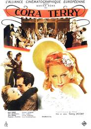 Kora Terry is the best movie in Hans Leibelt filmography.