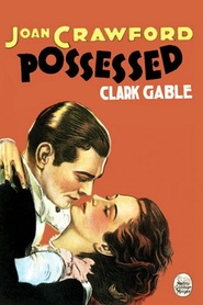 Possessed is the best movie in Wallace Ford filmography.